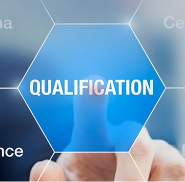 National Qualifications Framework for Lifelong Learning of the Republic of Azerbaijan