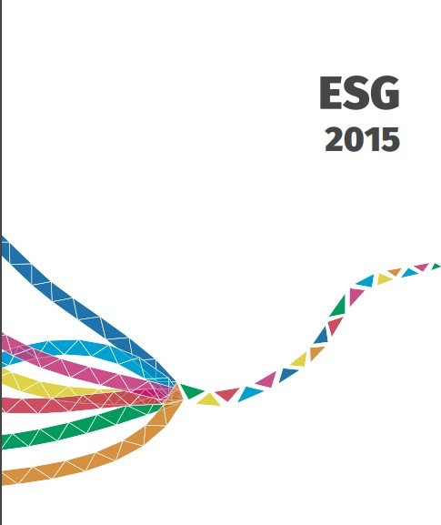 Standards and Guidelines for Quality Assurance in the European Higher Education Area (ESG)