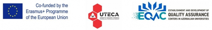 UTECA took part at online meeting with EU education experts